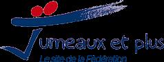 logo Jumeaux et plus