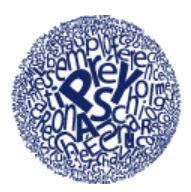 logo pole psy