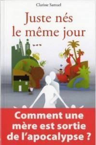 1 Couv juste_nés_le_meme_jour