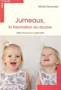 1 Couv la_fascination_du_double