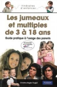 1 Couv les_jumeaux_et_multiples_de_ 3_a_18_ans