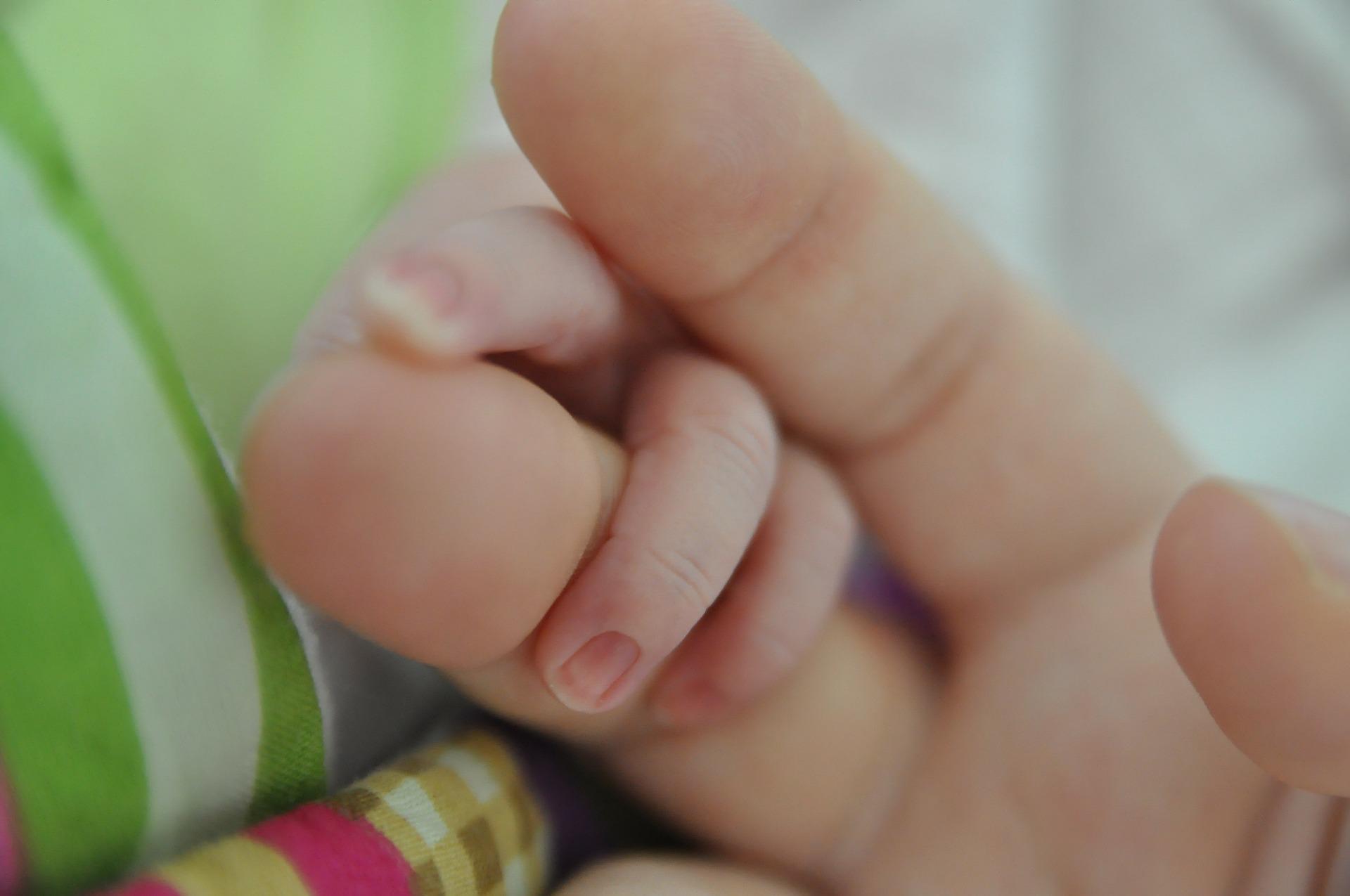 aide maximale pour parents