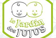 LE JARDIN DES JUJUS