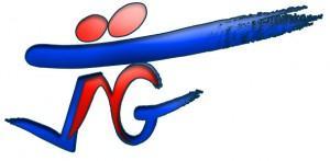 LogoJNG VD2 petit
