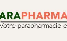 PARAPHARMANET