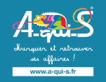 logo_A-qui-S-site-HD