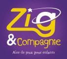 zig-et-compagnie-albi
