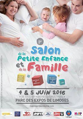 Salon de la petite enfance et de la famille jumeaux et plus for Salon petite enfance 2017