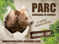 Image Parc-animalier-gramat