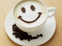 Café-rencontres