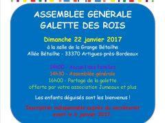 Affiche AG 2017 Jumeaux et plus 33