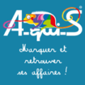 A-qui-S