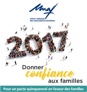 Vignette site FAmilles 2017 UNAF