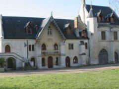 abbaye-de-jumieges-153
