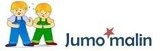 jumo-malin-logo-1488117795