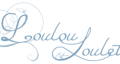 logo-album-naissance