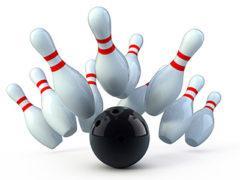 bowling_boules