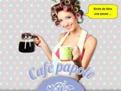 caf caf