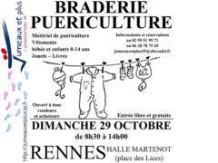 affiche_braderie_10h