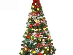 simpvale-arbre-sapin-noel-noel-artificiel-50-cm-de