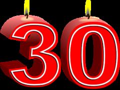 birthday-30