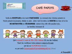 Invit café papote.output