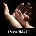 logo OB def juin 17