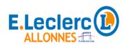 57eebf3d42dc9_leclercallonnes