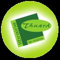 logo_thuard_le_mans