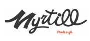 myrtill