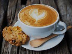 Café rouen