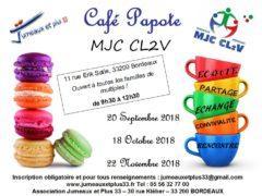 café Papote cl2v