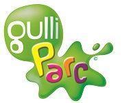 logo gully