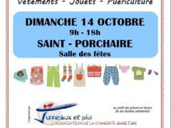 Affiche-bourse-oct2018-ConvertImage