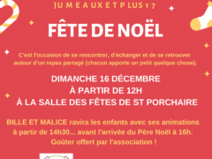 Fête de noel (6)-1