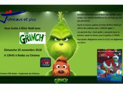 Invitation noël Jumeaux et Plus 251118-page-001