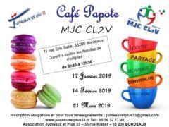 café Papote2 cl2v 2019