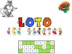 loto_enfants