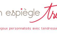 Mon Espiègle Tribu - Bijoux personnalisés