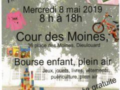 2019 05 08 bourse Dieulouard