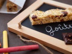 recette-e22673-barre-de-cereales-maison-au-chocolat