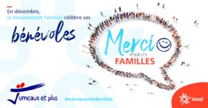 merci_pour_les_familles J+