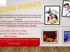 soiree parents 2019_page-0001