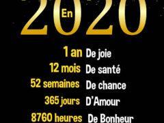 bonne-annee_2020