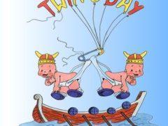 twin's
