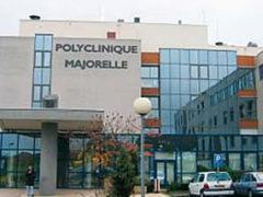 polyclinique-majorelle