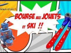 bourse jouets et ski 2019 - Copie