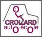 croizard