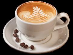 café LE HAVRE