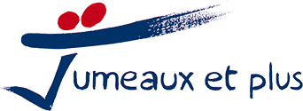 Association de Seine-Maritime